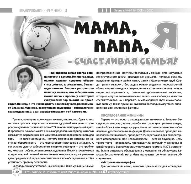 vviva-zhurnal-116-page20