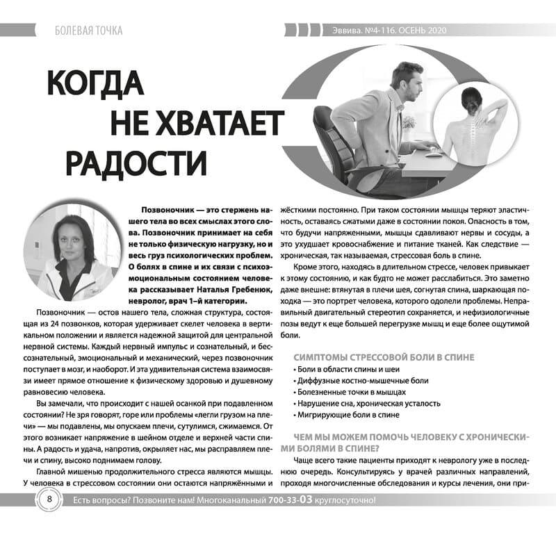 vviva-zhurnal-116-page8