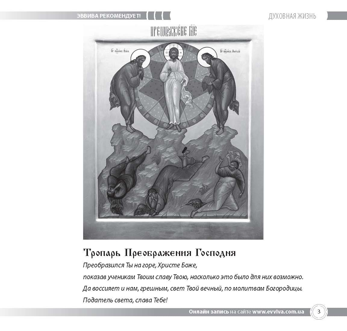 evviva-zhurnal-119-page3
